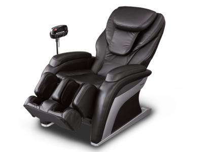 Panasonic Contemporary lounger with traditional massage techniques - EP-MA10