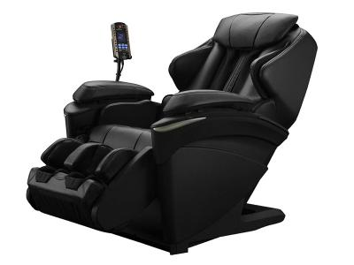 Panasonic Massage Chair  - EP-MA73K