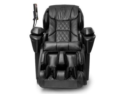 Panasonic  Massage Chair  EPMAJ7K