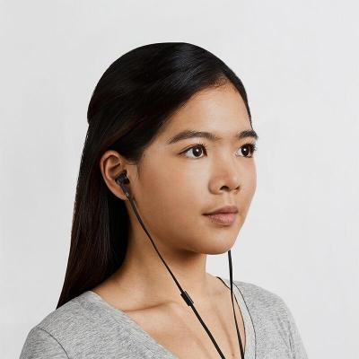 Master and Dynamic EarphonesME05BL