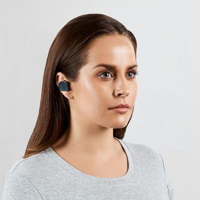 Master and Dynamic True Wireless Earphones - MW07SB