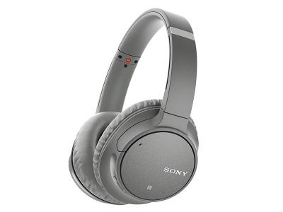 Sony Wireless Noise Cancelling Headphones - WHCH700N/H