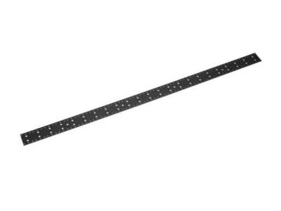 Sanus Component Series Lacing Strips - CALS45-B1