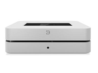 Bluesound Re-Invented Integrated Amplifier POWERNODE 2 (W)
