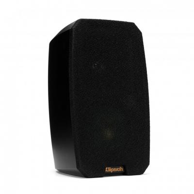 Klipsch REFERENCE THEATER PACK REFTHEATERPACK51