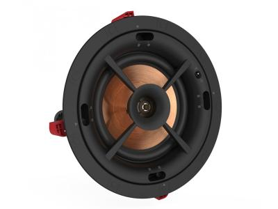 Klipsch IN-CEILING SPEAKER PRO160RPC (Each)