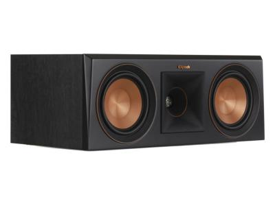 Klipsch Center Channel Speaker RP500CB (Each)