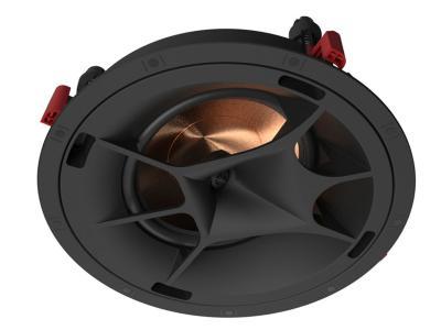 Klipsch IN-Ceiling Speaker - PRO180RPCLCR (Each)