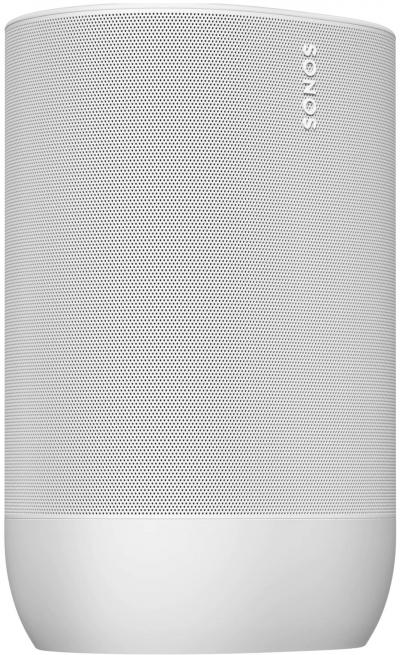 Sonos Multiroom Home Theatre in White - Multiroom Entertainment Set (W)