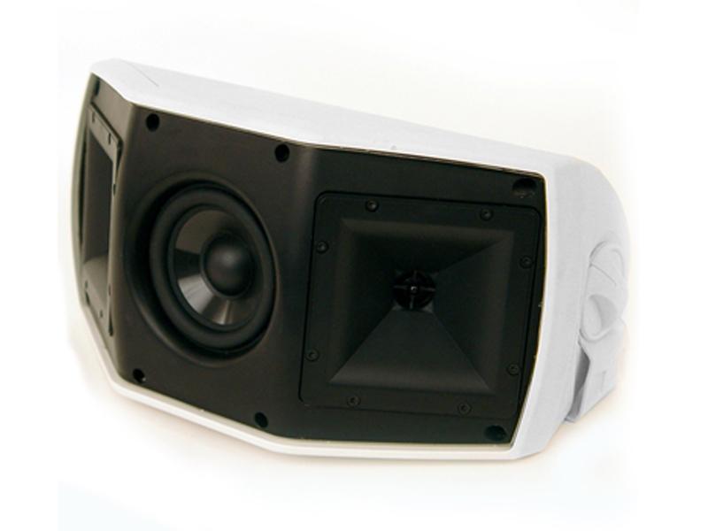 Klipsch Outdoor Speaker Aw500smw Each