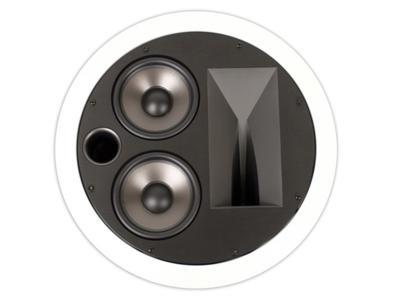 Klipsch In-Ceiling Speaker KL7502THX2 (Each)