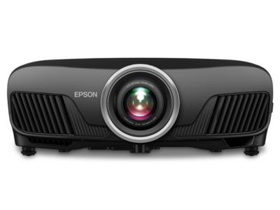 EPSON Pro Cinema 4050 4K PRO-UHD Projector - V11H932120MB