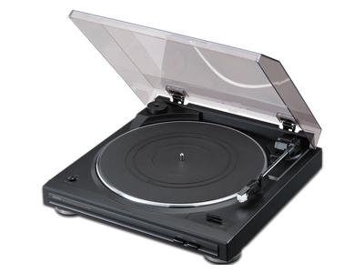 Denon  Analog Turntable DP-29F