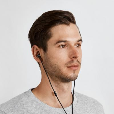 Master and Dynamic Earphones ME01B