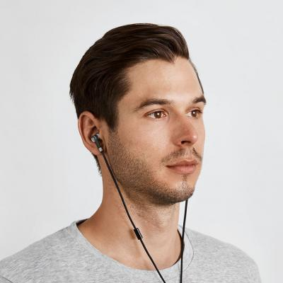 Master and Dynamic Earphones ME05PD