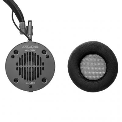 Master and Dynamic Foldable On-Ear Headphones MH30G1