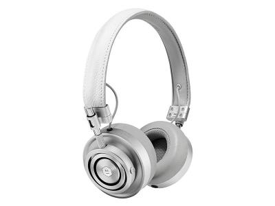 Master and Dynamic Foldable On-Ear Headphones MH30S5