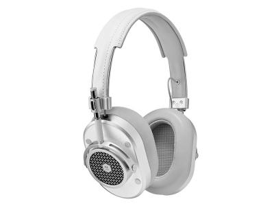 Master and Dynamic Over-Ear Headphones MH40S5