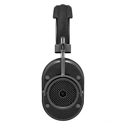 Master and Dynamic Over-Ear Headphones MH40G1