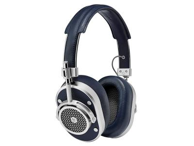 Master and Dynamic Over-Ear Headphones MH40S4