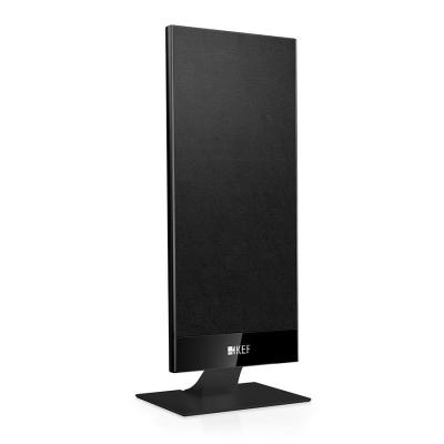 KEF Home Theatre Speaker System KF-T205