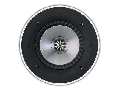 KEF Ultimate In-Ceiling Speaker KF-CI200RR-THX(Each)