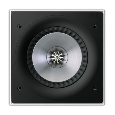 Kef  Extreme In-Wall / In-Ceiling THX Speaker (Each)  KF-CI200RS-THX