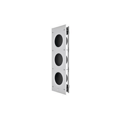 KEF In-Wall / In-Ceiling Speaker KF-CI3160RLB-THX (Each)