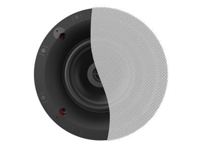 ceiling pro grill series klipsch medium products speakers c in professional
