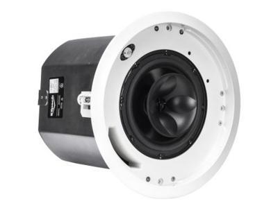 Klipsch In-Ceiling Loudspeaker IC800TW (Each)