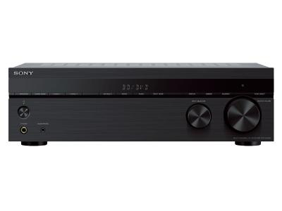 Sony 5.2ch Home Theater AV Receiver - STRDH590